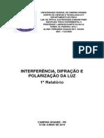 3 Relatório PDF