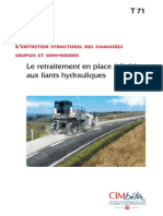 CT-T71.pdf