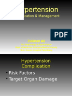 4. Hipertensi Prodia 1 - Dr. Zulkhair