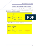 TEMA 3-Complemento de Dualidadd