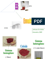 Coloides y emulsiones.ppt