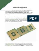 Hardware más eficiente y potente.docx
