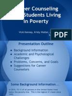 career presentation (1)