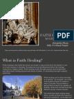 FinalProjectAlexandraSloan.pdf