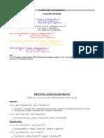 PLANIFICARE CALENDARISTICA-pregatitoare