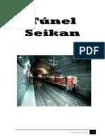 142185552 Tunelul Seikan Copia