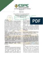 DiodoZener_InformeElectronica.pdf