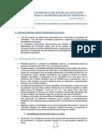 t.3reaprendizaje Motor(1)