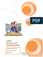 Plano+de+Marketing.pdf