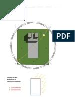 Fase Analítica 4.pdf