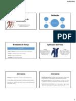 Conceitos básicos de biomecânica.pdf