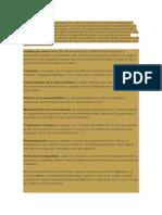 8 DESCONEXION MORAL.docx