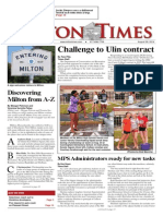 pages from milton times 20140828