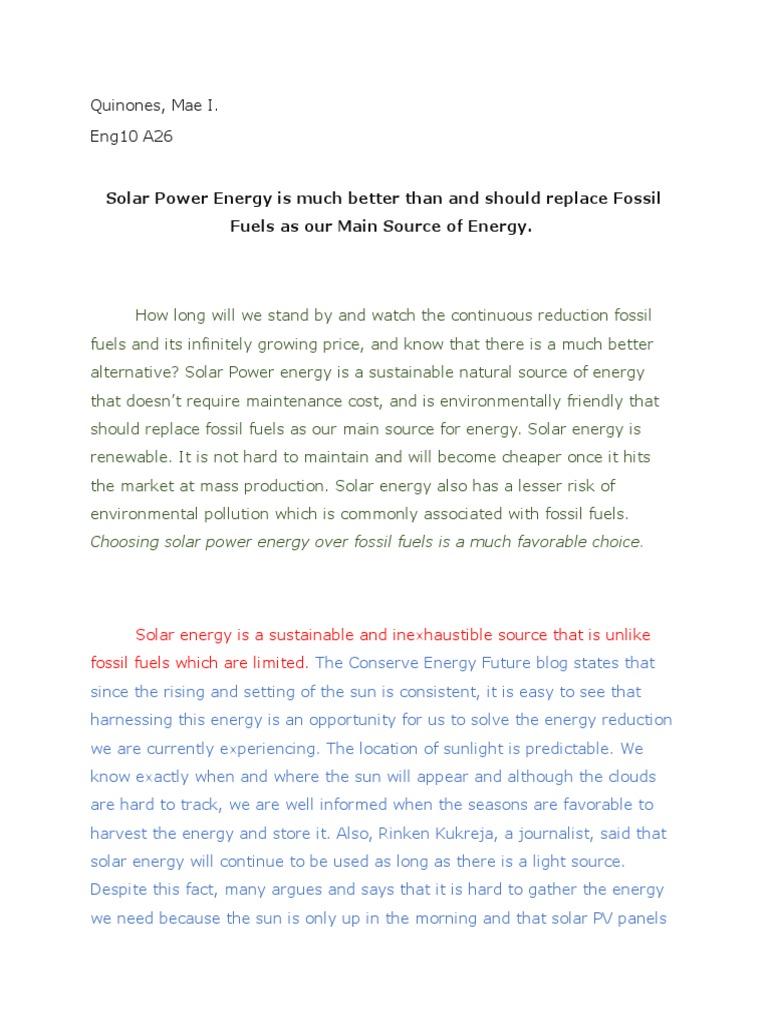 energy essay energy crisis in pakistan essay pdf school