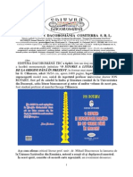 33 o Istorie a Literaturii Romane de Ion Rotaru Prezentare Adr 27 07 2014