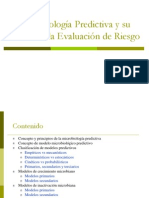 3 Microbiología Predictiva.pdf