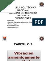 Diapositivas Cap 3, Ramirez, Rodriguez, Yambo, Sanchez