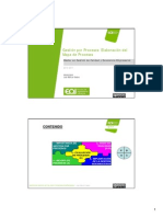 docgestinporprocesosjosemanuelsedes-110513053650-phpapp02.pdf