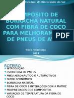 COMPÓSITO DE BORRACHA  COM FIBRA DE COCO.pptx