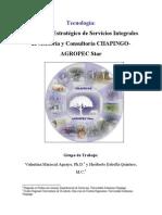 13 TecnologIa 10 AgropecStar 08