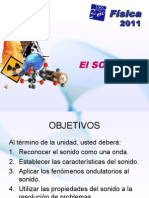 claseelsonido-111011163754-phpapp01