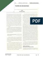 ModDecisiones[2] (1) - copia