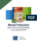 Proacustica Manualnorma Nov 2013