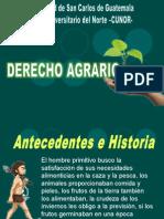 Agrario Diapositivas (R)
