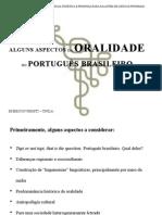 Apresentação Fonética LP Com Alterações (1)