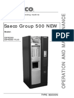 manual_saeco_group_500.pdf