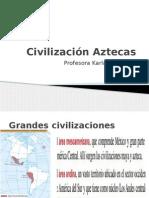 cuartocuartaunidadlosaztecas-