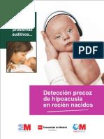 -Deteccion-Precoz-Hipoacusia