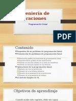 Cap07 Programaci+¦n Lineal (Completo)
