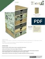 TowerStorage.pdf