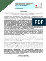 Obiang planea acabar con CPDS y su SG.pdf
