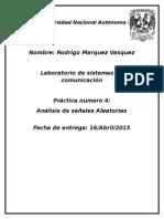 Practica4_Comunicaciones