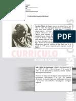 Artes - Personalidades Negras .doc