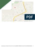 Calle Vega Del Cobre - Google Maps