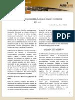 actualidad nacional II 2013 - agosto.pdf