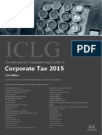 ICLG Corporate Tax 2015 - ABNR 24