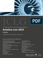 ICLG_Aviation_2015_-_ABNR_20