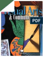Visual ArtVISUAL ARTS AND COMMUNICATIONs and Communication