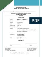 CrPC_Course_Plan.docx