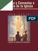 DOCTRINA Y CONVENIOS.pdf