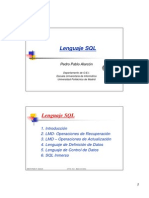 LenguajeSQL-PAC.pdf