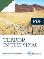 HJS Terror in the Sinai Report Colour Web
