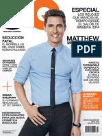 GQ Mexico 2014-04