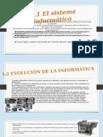 Presentación3-1
