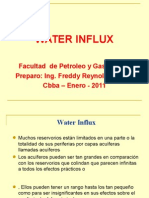 Introduction_lecture 9 water influx(castellano).ppt