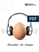 MLS Brochure Spanish Lowres for Web